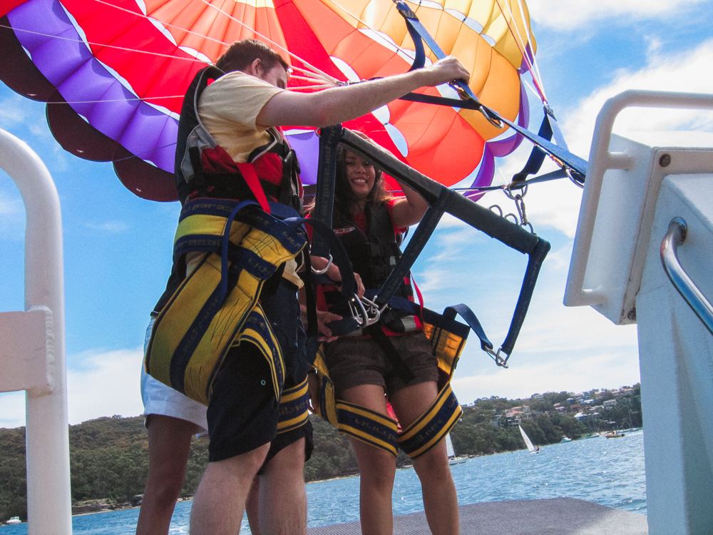 parasailing-manly-7
