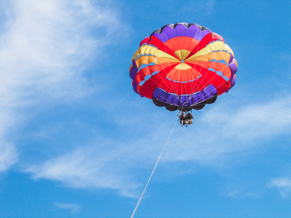 parasailing-manly-8