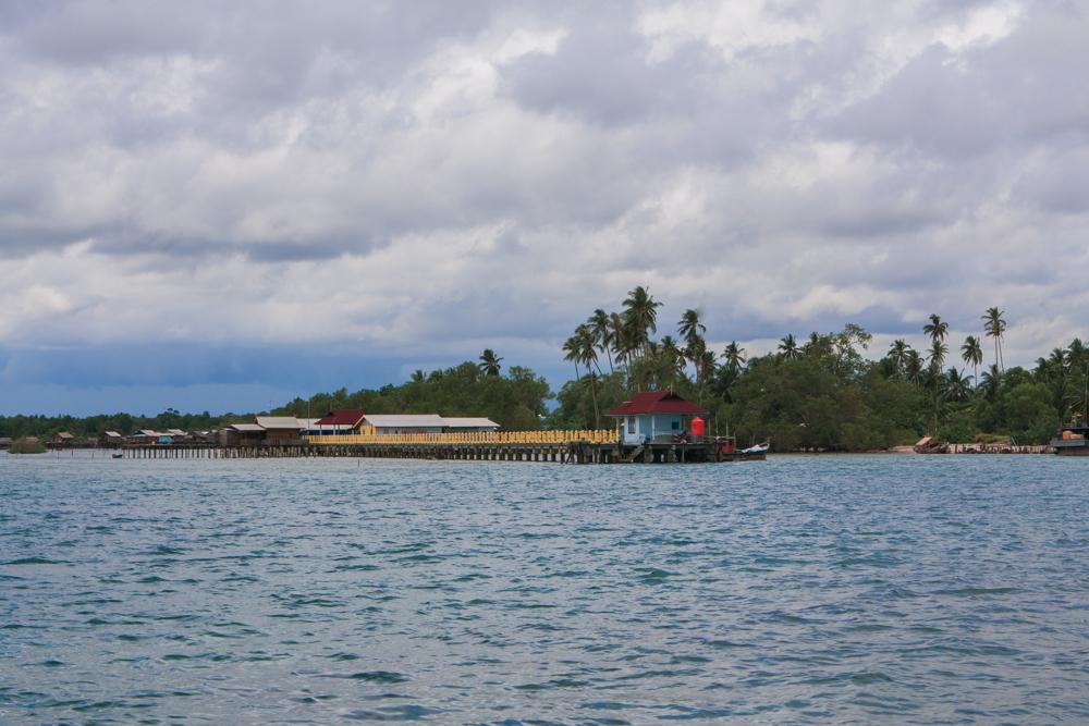 nikoi island-1