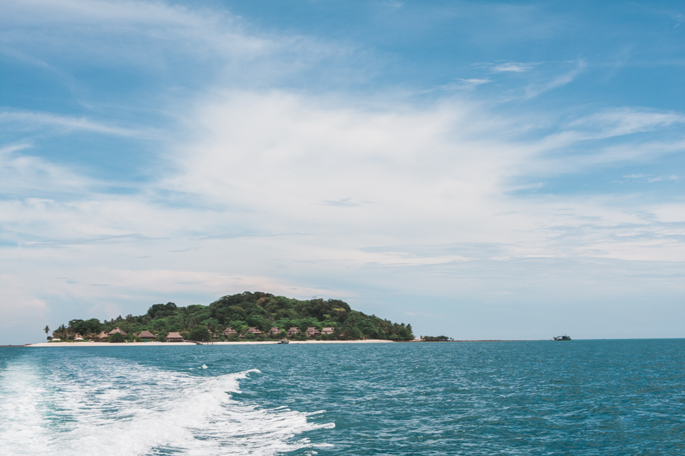 nikoi island-17