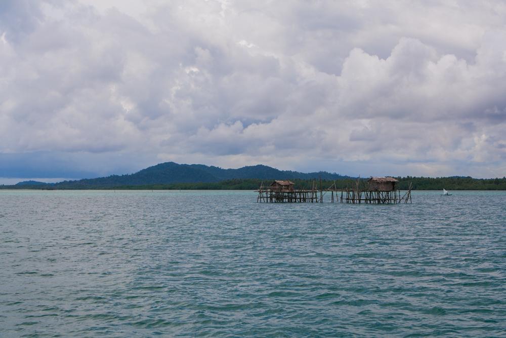 nikoi island-2