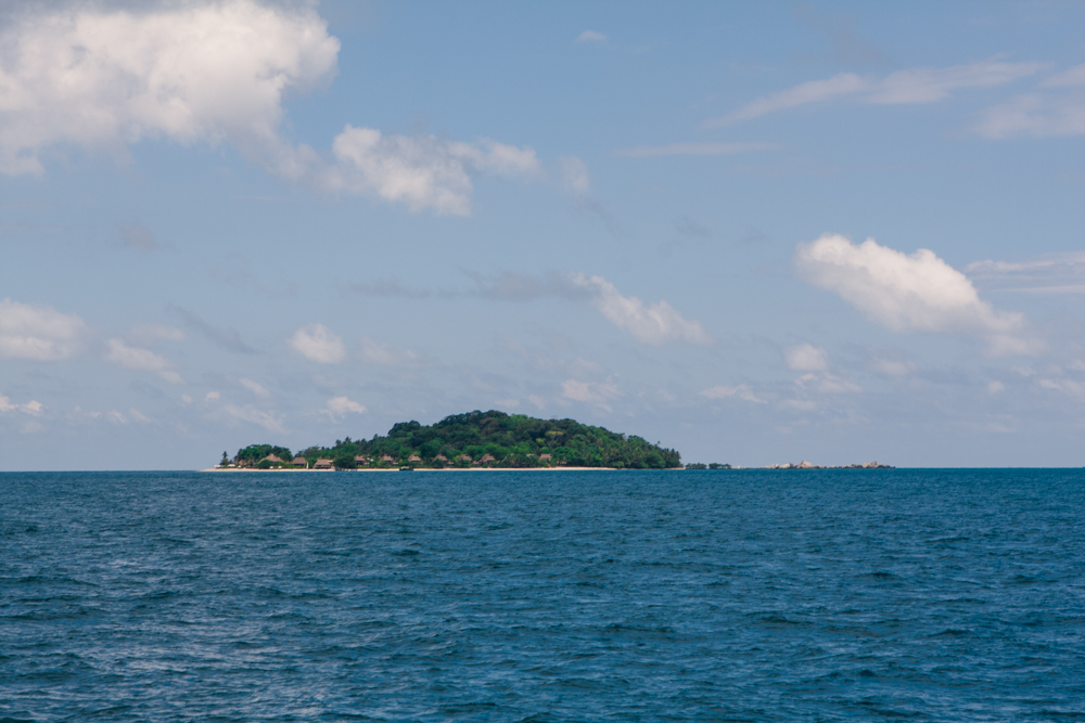 nikoi island-3