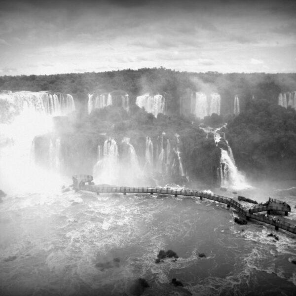 Brazil: Foz du Iguazu