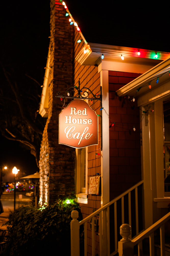 red house cafe-6
