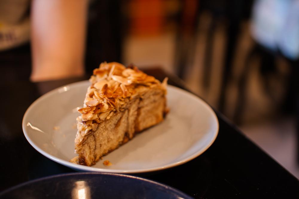 nordic bakery-1