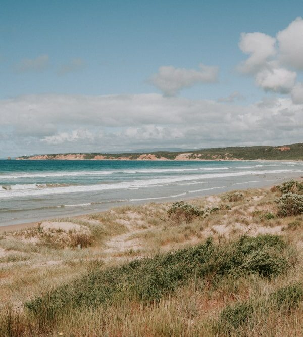 Road Trip: The Great Ocean Road