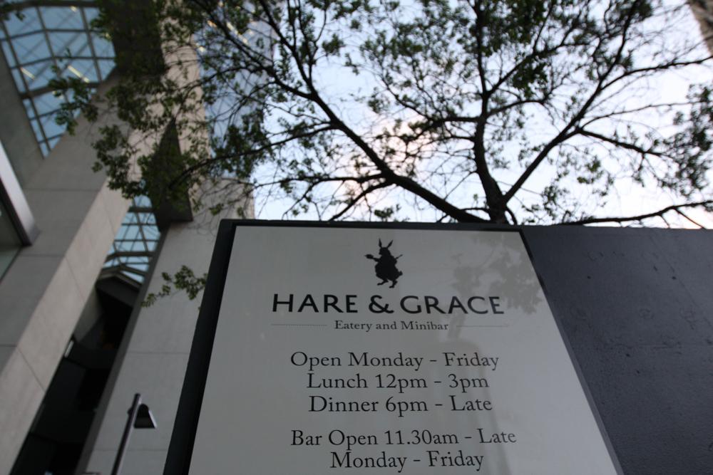 hare grace-1