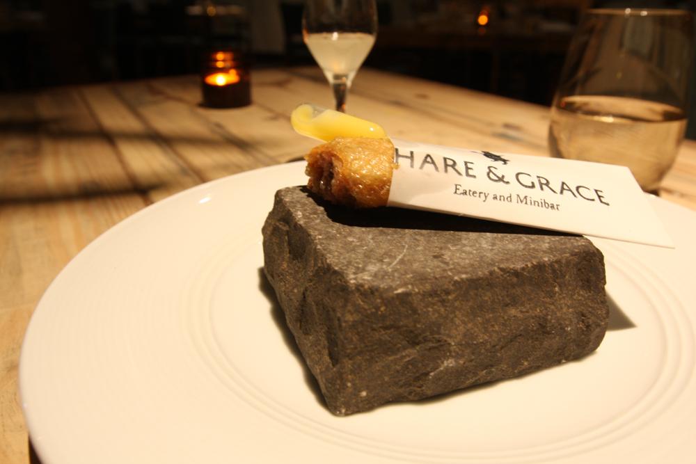hare grace-10