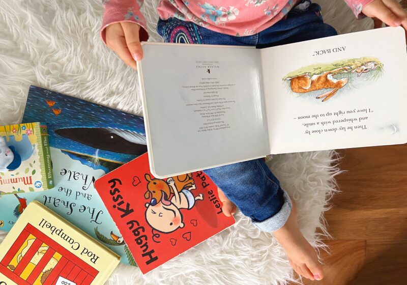 Story Books Story Books